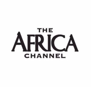 Agence Web Nice: Africa Channel 2018