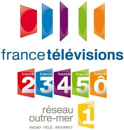 Agence Web Nice: FRANCE TELEVISIONS