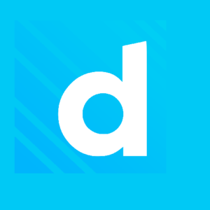 Acheter page Dailymotion E-Sport