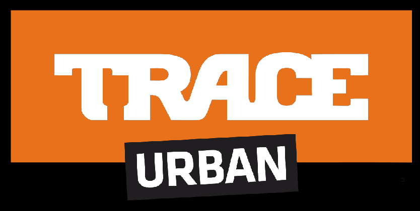 Agence Web Musique: Trace